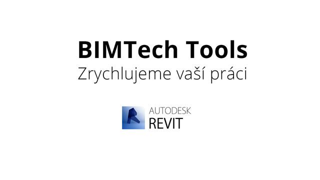 BIM Technology   BIMTech Tools for Revit, ArchiCAD and AutoCAD
